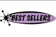 Best Seller Promotional Items