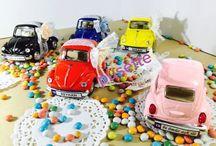 Nikah Şekeri / Nikah şekeri çeşitlerimize ulaşmanız için bir alan.