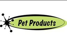 Promotional Pet Products and Gifts