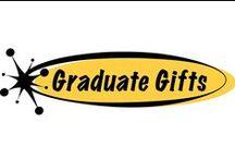 Gift Ideas for Graduates