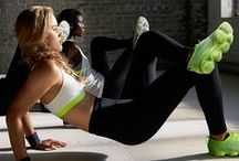 Health and fitness / fitness