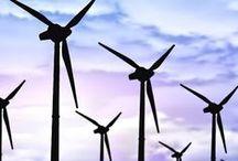 Conscious Energy / http://www.consciouscompanymagazine.com/blogs/press/tagged/energy