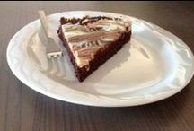 Himbeeren & Glitzer Recipes / Rezepte aus meinem Food- & DIY-Blog Himbeeren & Glitzer