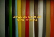 085232545363 Telkomsel Partisi Ruangan Tamu Minimalis / Kami Produsen Partisi Ruangan Minimalis, menjual dan melayani pemesanan penyekat, pembatas, sketsel ruangan untuk ruang tamu, rumah, kantor, mushola, masjid, rumah refleksi, salon, café, taman, dll berbahan rotan, mendong, sintetis, bambu. Model terbaru, bervariasi dengan harga terjangkau.  Untuk Model, Ukuran, dan Warna tertentu bisa request (PO).  Info dan Order, Hubungi: Bpk. Habibi Alamat:  Barat Pasar Grati, RT 02 RW 01, Kec. Grati Kab. Pasuruan - Jatim Hp/WA 085 232 545 363 PIN BB 571819DA
