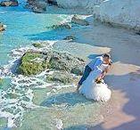 ADIVAS | Bride & Groom / Adivas Photography Luxury Boutique Wedding_bride and groom portrait shots