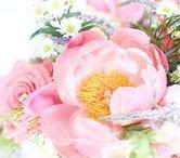 ADIVAS | Florals