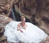 ADIVAS | Brides