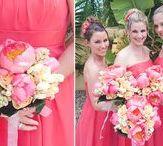 ADIVAS | Bridesmaids