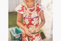 LIFT   Tamaiti / LIFT Children's wear
