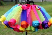 Petticoat's
