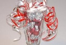 Gift Ideas / by Stephanie