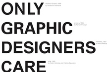its the designer in me / by Casey Haughland