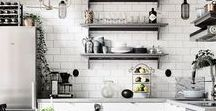 Knox Dream Kitchens / The true heart of the home