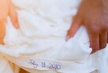 Ideas to my wedding day:)))