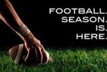 My Football Teams