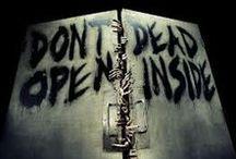 Walking Dead Fans / I LOVE The Walking Dead!!!