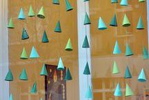Christmas on an Island / Holiday ideas