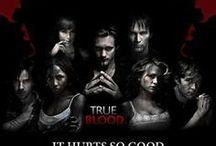True Blood / I LOVE True Blood