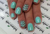 Nails / by Julie Gernatt