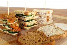 all about BREAD / #schaer #glutenfree #senzaglutine #glutenfrei #bread #brot #pane #pain #pan #singluten #sansgluten #glutenvrij