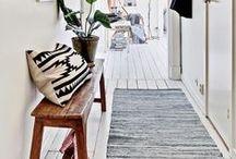 Home | Entryway