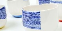 [ ceramics ]