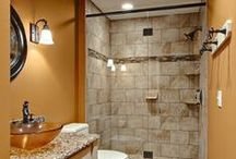 Like It? We'll quote it for ya. We'll build what you want! / http://reddoorhomesnd.com/