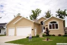 Exterior Inspiration - Verity Homes / www.verityhomes.com