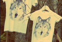 Wilko | Wyje