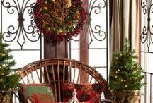 Holiday Ideas and Tips / verityhomes.com