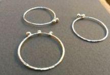Joyería Azultierra ~ Azultierra Jewelry / descripción