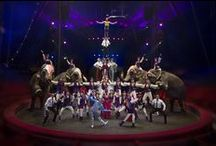 """Pyramide de Bonheur / Aujourd'hui samedi 19 avril journée mondiale du cirque  pour lui dire """"je t'aime »,à cette occasion de nombreux évènements sont organisés dans le monde . Cet évènement est l'occasion de constater combien le cirque , riche de cinq siècles, est international . Rappelons qu'en 1980 l'état Français a reconnu le cirque activité culturelle à part entière.  photos de notre créateur d'émotions Fabrice VALLON"""