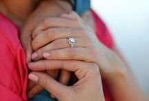 ~Just Say Yes~ / ~The Proposal~ / by ~Elizabeth Anne~