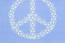 ✧ PEACE ☾✧