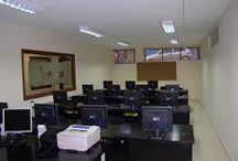 Nuestro Centro / Fotos de nuestras instalaciones