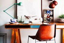 Tempo | Furniture
