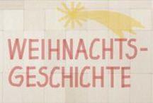 Weihnachten mit Spielgaben / Spiel-Ideen für die Weihnachtszeit mit den Spielgaben (Froebel Gifts) von Friedrich Froebel