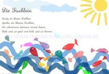 Kindergarten Poster / Poster mit pädagogischen Zitaten/Sprüchen von Friedrich Fröbel u. auch anderen Pädagogen. Die Poster gibt es im Fröbelshop auf http://www.friedrich-froebel-online.de zu kaufen. Für Kindergarten/Kita, Schule, therapeutische Praxis, Lerntherapie, Kinderarztpraxis, .... und fürs Kinderzimmer.