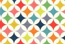 Geometrie-Kunst