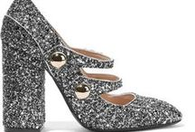 Footwear / footwear,shoe,shoes,shoe design