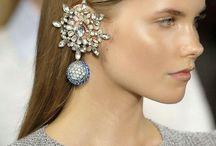 Jewellery  - Accessory / jewellery ,gemstone ,design,jewellery design, bracelet,ring,earing,brooch