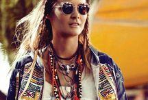 boho  / ethnic / tribal / hippie / gypsy / boho, ethnic,tribal,gypsy,hippie,bohemian,aztec,hippie chic,boho jewellery