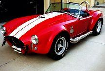 Classic Cars / vintage car,classic cars