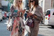 Looks we Love! / Looks we love from in and around the net!