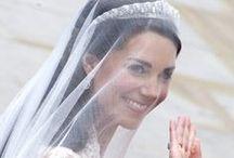 Kate Middleton Style - Duchess of Cambridge
