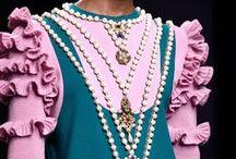Fashion Details / fashion,fashion week,fashion show,fashion detail,detail