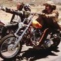 Cool Motorcycle Movies