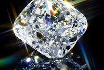 DIAMOND / diamond,jewellery,harry winston,cartier,graff diamond