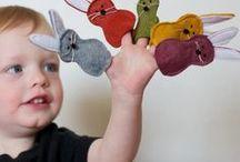 Baby - Giochi e attività