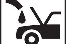 Car Oil Changing Benefits Engine Life Myths Lies and Truths